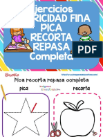 Pica-recorta-repasa-y-completa-PDF.pdf