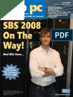 SMBNation-2008-06,07