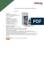 Basken Suspension.pdf