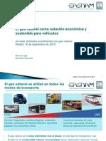 1 El Gas Natural Como Solucion Economica y Sostenible Para Vehiculos Gasnam Fenercom 2015 (1)
