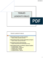 P5-Otopine, izotonizacija.pdf