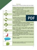 Manual B1 cele.docx