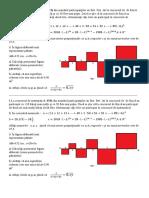 C.Spătaru subiecte 6 (1)