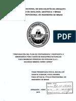 B2-M-18285.pdf