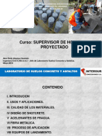 240599733 Tecnologia de Concreto Lanzado
