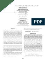 davidson2003.pdf