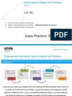 Presentacion Caso Dell Equipo 89.pptx