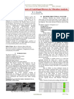 AH2640264029.pdf