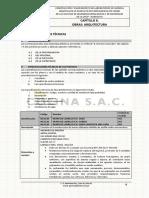 20131220 arquitectura especificaciones