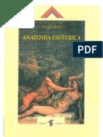D.baker - Anatomia Esoterica II