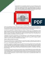 Polvo Electrostatico Fisica 111[1]