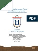 EMPRESA-DE-FIDEOS-TERMINADA.docx