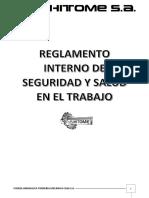 REGLAMENTO INTERNO DE SEGURIDAD Y SALUD EN EL TRABAJ1.pdf