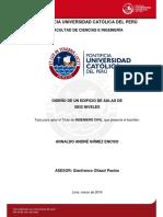 GÓMEZ_ARNALDO_DISEÑO_EDIFICIO.pdf