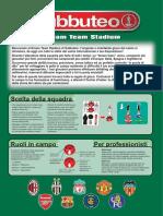 Regole_HASBRO.pdf