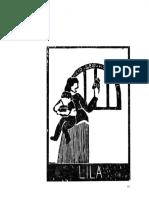 Relato de vida Lila Astorga.pdf