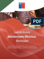 .Guia Alumno Electricidad Lowres