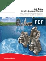 FSD243eng_ISC2_Series_Broch_Ltr_2.pdf