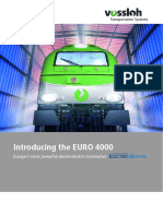 297240804-Vossloh-Espana-Euro-4000-Us.pdf
