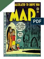 Mad Magazine.pdf