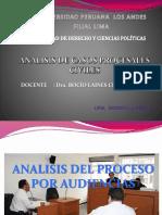 ANALISIS DE CASOS CIVILES - TERCERA SESION (1).pptx