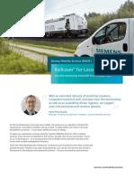 railcover-locomotives-brochure-en.pdf