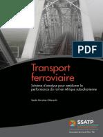 Railway Performance Fr