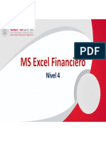 MS EXCEL FINANCIERO.pdf