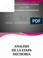 ANALISIS DE CASOS CIVILES - SEPTIMA  SESION.pptx