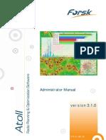 Atoll 3.1.0 Administrator Manual E2.pdf