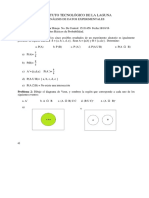 Tarea 2_unidad II Problemas de Probabilidad