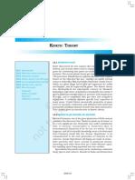 keph205.pdf