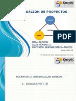 EDP CLASE 11 HEBM Rentabilidades e indices.pdf