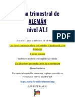 Copia de follet aleman.pdf