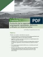 EVOLUCIÓN DE LA RESPONSABILIDAD SOCIAL EMPRESARIAL.pdf