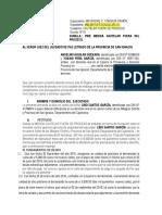 MEDIDA CAUTELAR DE EMBARGO YOVANI.docx