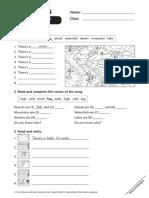5_6_b.pdf