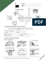 5_8_b.pdf