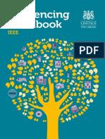 IEEE - Referencing Handbook-2(2)