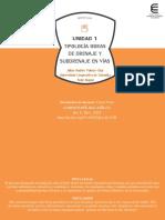 1198-2792-1-PB.pdf