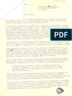 D52 [IU1] Concepto de Simetria.pdf