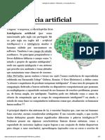 Inteligência artificial – Wikipédia, a enciclopédia livre.pdf