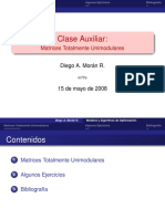 clase_TU