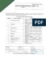 02DR.pdf