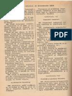Istorie 11.pdf