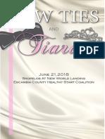 2018fundraiserpamphlet