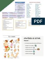 francês.pdf