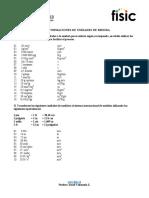 Edited_Guía Conversión de Unidades