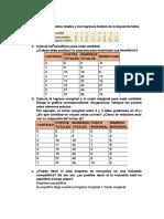 edoc.site_353529883-economia-empresarial.pdf