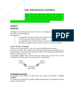 Esquema Intro-Psi Unidad 1.pdf